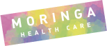 MORINGA HEALTH CARE